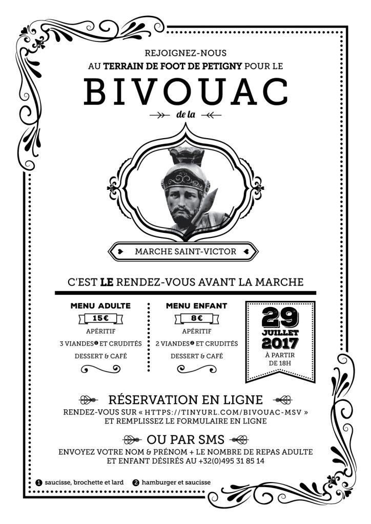 Affiche-Bivouac2017